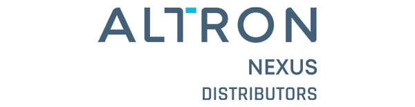 Altron Nexus Distributors